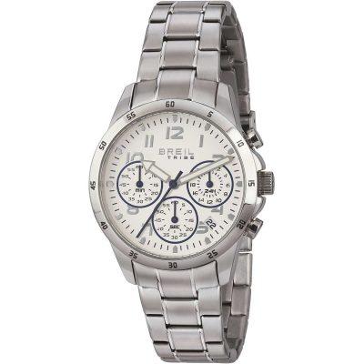Breil Orologio Cronografo Circuito EW0380