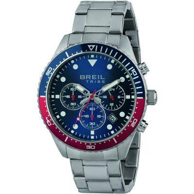Breil Orologio Cronografo Sail EW0443