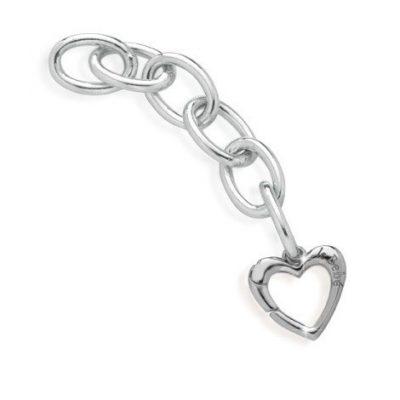Le Bebè – Bracciale Lock Your Love LBBA 160
