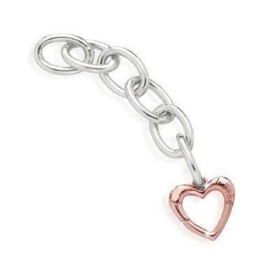 Le Bebè – Bracciale Lock Your Love LBBR 160