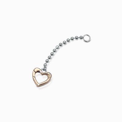 Le Bebè – Collana Lock Your Love LBBR 164