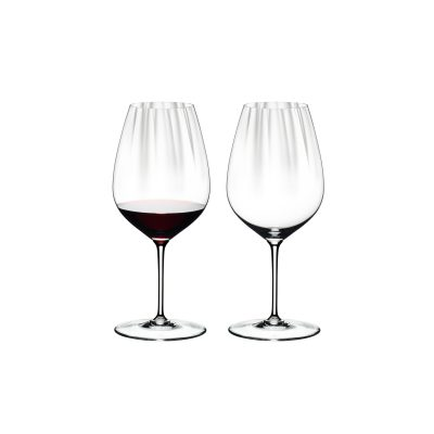 Riedel Performance Cabernet 6884/0
