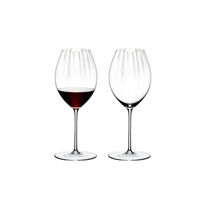 Riedel Performance Syrah/Shiraz 6884/41