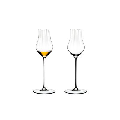 Riedel Performance Spirits 6884/60