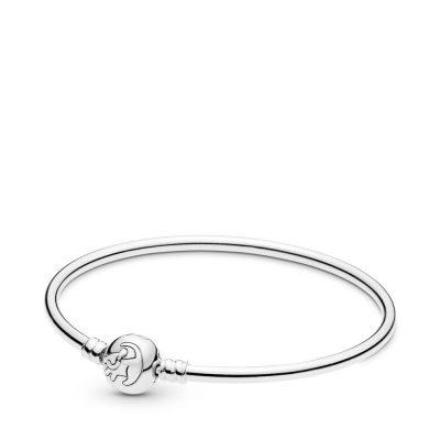 Pandora Bracciale Rigido Il Re Leone 598047CCZ