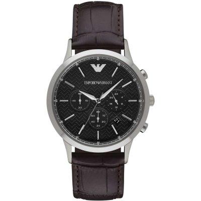 Emporio Armani Orologio Cronografo AR2482