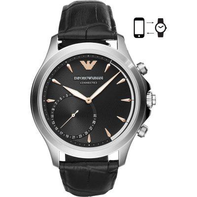 Emporio Armani Orologio Hybrid Smartwatch ART3013