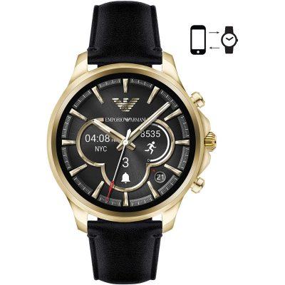 Emporio Armani Orologio Smartwatch ART5004