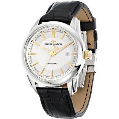 Philip Watch Orologio Automatico Sea Horse R8221196001