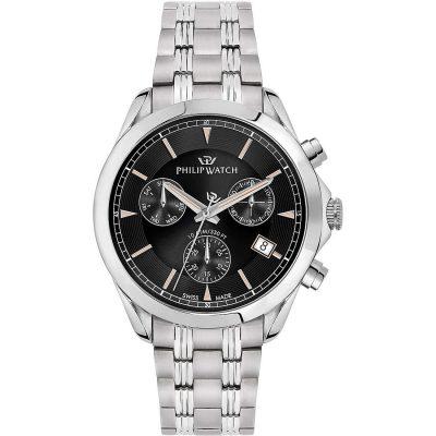 Philip Watch Orologio Cronografo Blaze R8273665004