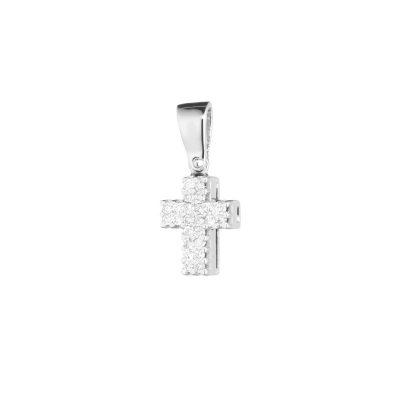 Cordaro Croce CRU09/1B
