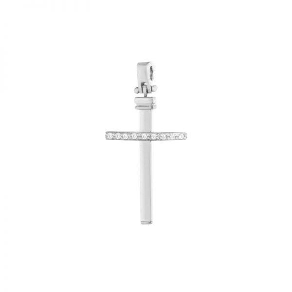 Cordaro Croce CRU68