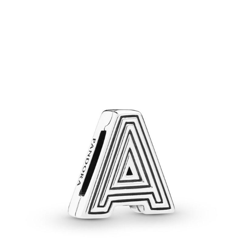 pandora lettera a
